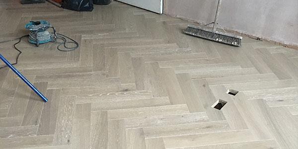 Fantastic Floor Repairs And Resurfacing In Worcester Park